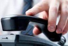 Gradačac – važniji telefonski brojevi