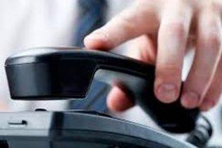 Od 1. oktobra nova pravila za povezivanje u fiksnoj telefonskoj mreži u BiH
