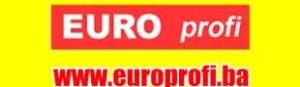 loga euro profi