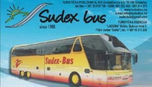 sudex 310 178