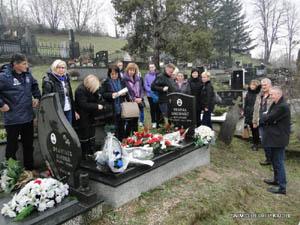 2. turnir Branka Ojdanic Omeragic - 3