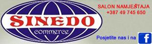 sinedo statik baner facebooky