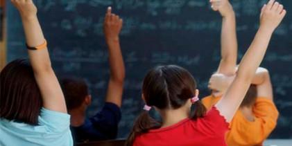 Odgađaju se sva školska takmičenja u TK do daljnjeg