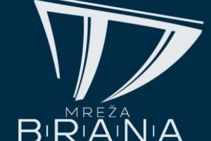 PROFIL MREZA LETAK11-sm