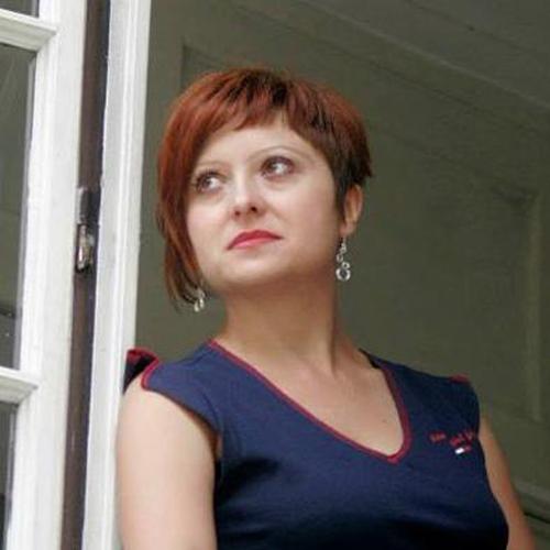 Sejla Sehabovic1