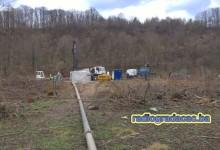 """NAJAVLJUJEMO: Potpisivanje prvog ugovora na projektu """"Vodosnabdijevanja Gradačac"""""""