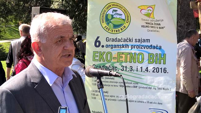 6. eko-etno - 6