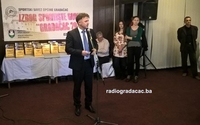 Edis Dervisagic