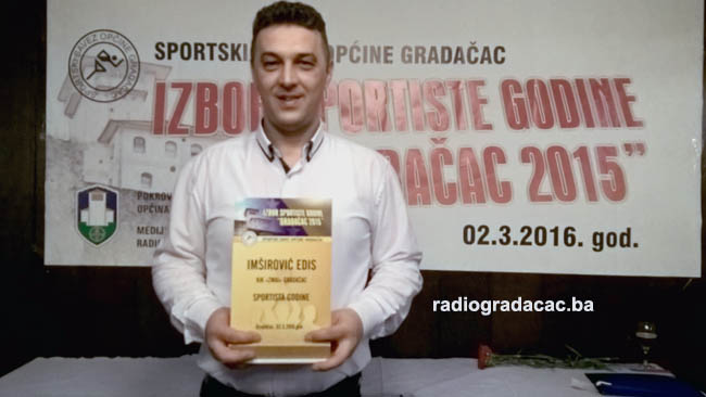 Edis Imsirovic copy