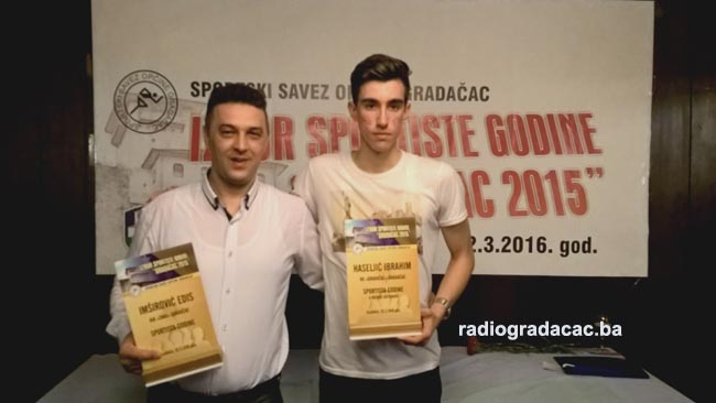 Edis Imsirovic i Ibrahim Ahseljic copy
