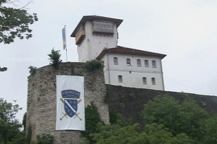 Sretan 15. april – Dan Armije Republike Bosne i Hercegovine