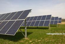 """""""Gold energy"""" Gradačac – primjer korištenja obnovljivih izvora energije"""