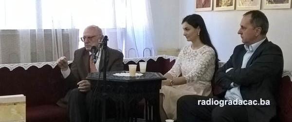 """""""Kobno raspuće"""" – autentična bosanska historijska priča"""