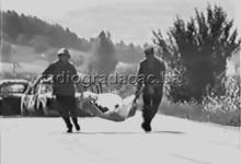 Sjećanje na žrtve masakra 1992. godine na putu Gradačac-Ormanica