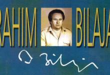 Sutra otvaranje Preporodove galerije Ibrahim Bilajac
