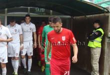 Srđan Savić napušta Zvijezdu, Gradačac nosi u srcu