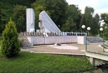 Obilježena 75. godišnjica ustanka naroda BiH protiv fašizma