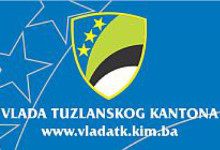 VLADA TK: Javni poziv za odabir korisnika sredstava za podršku mladima u 2018. godini