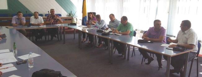 Grupacija izvoznika šljive u BiH traži ukidanje prelevmana EU