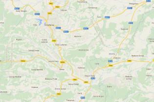 Vlada FBiH: Strateški značaj dionice Ormanica – Gradačac – Slatina