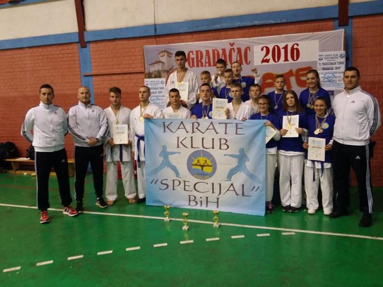 kk-specijal-3