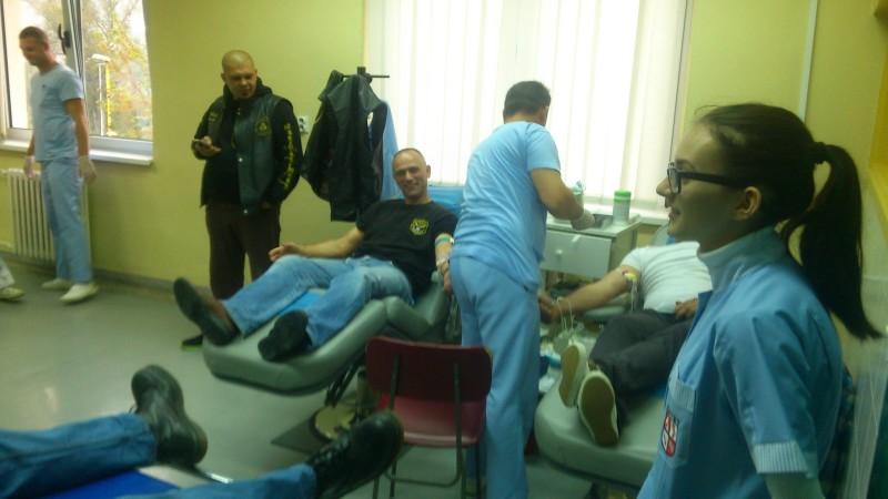 motoristi-dali-krv-2