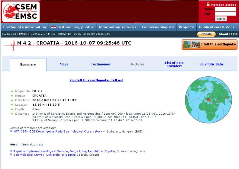 zemljotres-slavosnki-brod1