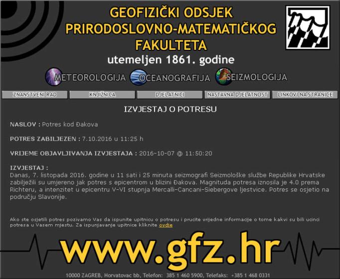 zemljotres-gfzhr