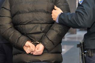 Uhapšeni počinioci razbojništva u Vučkovcima