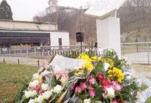 Sjećanje na stradalu djecu Gradačca