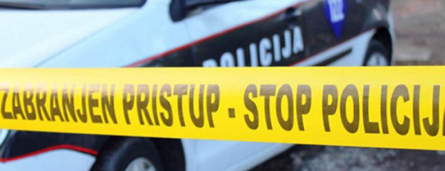 Dvije osobe poginule u teškoj saobraćajnoj nesreći na dionici magistralnog puta Kerep – Vučkovci