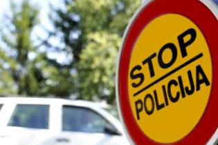 Oduzimanjem vozila višestrukim prekršiocima do povećanja sigurnosti u saobraćaju