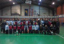 Mlade odbojkašice Crvene zvezde pobjednice turnira u Gradačcu
