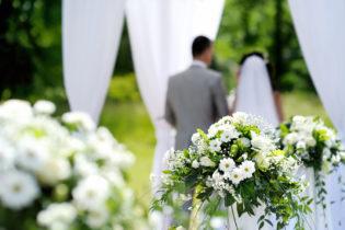 """Gradačac primamljiva destinacija za vjenčanja, u prošloj godini 356 parova izreklo sudbonosno """"Da"""""""