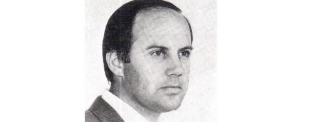 Mustafa Novalić, sjećanje