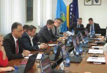 Vlada TK odobrila upošljavanje u Općinskom sudu Gradačac