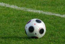 Bosna, Omladinac 68 i Jedinstvo 1952 u osmini finala kupa TK