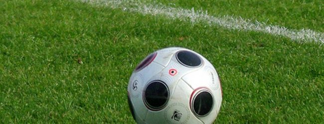 Izvučeni parovi drugog kruga nogometnog kupa Gradskog N/FS Gradačac