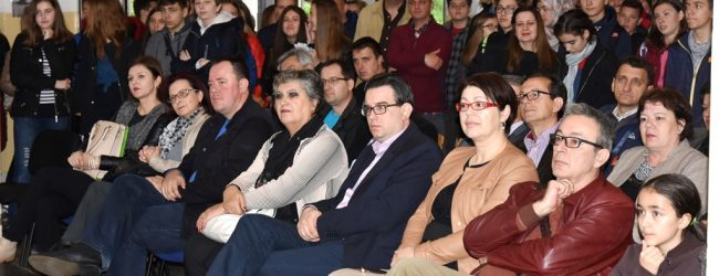 Naša Lamija Ahmetašević ostvarila plasman na Federalno takmičenje iz Fizike