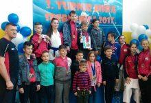 Zmajevi osvojili pehar Turnira mira u Srebrenici
