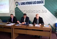 Osniva se Turistička zajednica općine Gradačac