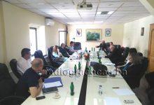 Općina Gradačac na pragu dobijanja BFC certifikata