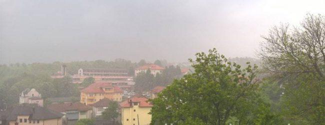 Građani općine Gradačac potreseni – od udara groma smrtno stradao radnik Elektrodistribucije