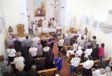 Proslavljen blagdan Antunovo