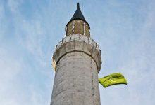 VIDEO – Bajramska čestitka Medžlisa Islamske zajednice Gradačac