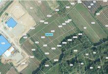 Dalji razvoj Industrijske zone II, 10 općinskih nekretnina kupili domaći privrednici