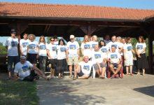 Održana šesta Međunarodna likovna kolonija u Gradačcu