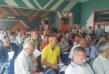 Otvoren 2. Kongres o pčelarstvu i pčelinjim proizvodima