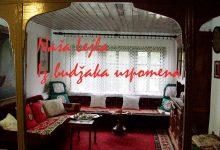 Naša Lejla: Iz budžaka uspomena – Miriše zima