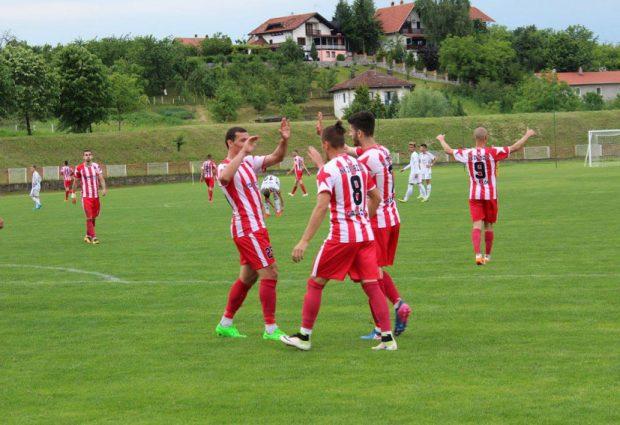 VIDEO: Snimak utakmice Zvijezda (Gradačac) – Bosna (Visoko)